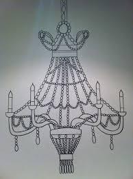 Italian Chandeliers Position Italian Chandelier Niermann Weeks Adorable Ideas Murano