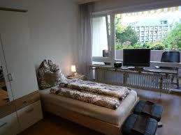 Ferienwohnung Bad Krozingen Appartementhaus Kurpark Deutschland Bad Krozingen Booking Com