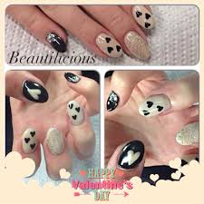 62 best u2022 beautilicious nails images on pinterest acrylics