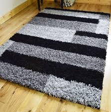 Black And Silver Rug Online Carpets U0026 Rugs India Ready Made Carpets U0026 Rugs Online India