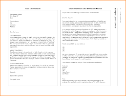 Kinzaa Resume 100 Diy Resume Template Teal Resume Template Creative