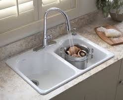 Kitchen Sink Faucet With Sprayer Faucet Design Stainless Steel Kitchen Sink Faucet With Sprayer