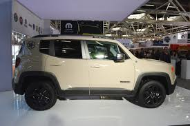 anvil jeep renegade jeep renegade desert hawk grand cherokee bologna live