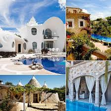 cheapest wedding venues inspirational cheapest wedding venues b53 in pictures selection
