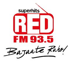 Radio Rds Funny International Radio Festival Programme