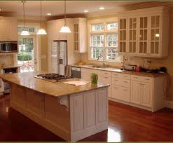 kitchen appealing cost of kitchen island ikea engrossing large