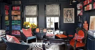 decorating ideas for your home office kourtney kardashian