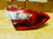ford focus tail light bulb ford focus tail light bulb promotion shop for promotional ford focus