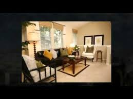 brittany at oak creek apartments irvine apartments for rent