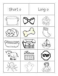 best 25 short i activities ideas on pinterest short i vowel