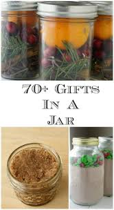 25 unique last minute gifts ideas on last minute