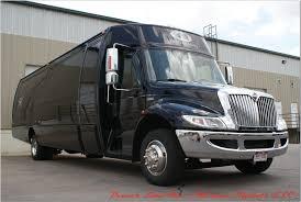 tiffany blue hummer limo buses denver limousine service corporate denver airport