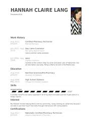 pharmacy technician resume exle pharmacy technician resume exles for your exle entry