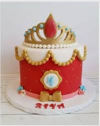 elena of avalor cake elena of avalor birthday party ideas