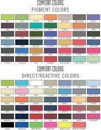 Comfort Colors Brick 17 Best Graphics Tshirt Inspo Images On Pinterest Comfort