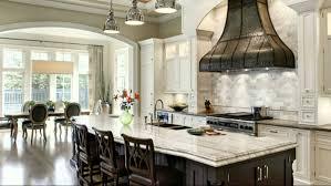 buy kitchen island kitchen islands buy large kitchen island circular kitchen island