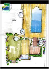 bureau d ude paysage conseils pour bureau d étude paysage images 922964 bureau idées