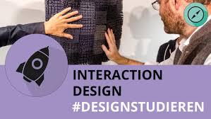 design studieren interaction design studieren an der zhdk designstudieren