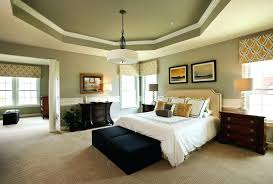 fresh home interiors photos contemporary master bedroom with sitting area fresh master