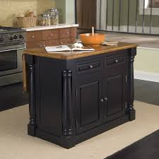 Lowes Kitchen Islands by Kitchen Island With Sink Lowes Decoraci On Interior