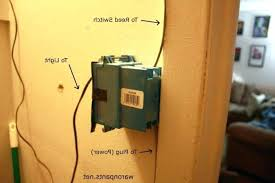 automatic closet light home depot automatic closet light closet light switch automatic closet light