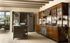 traditional italian kitchen design creating italian kitchen