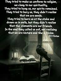 best 25 pagan quotes ideas on pagan