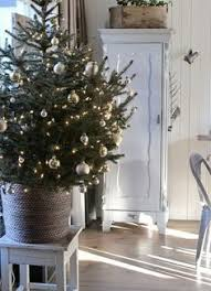Beautifully Decorated Small Christmas Trees by This Is A Great Way To Showcase A Smaller Tree Christmas