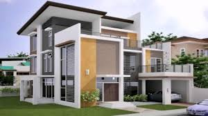 100 house design philippines youtube 3d house design plan