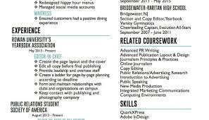 Free Resume Online Builder Cute Cv Resume Tags Free Resume Design Resume Maker