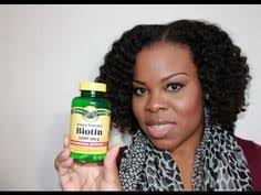 biotin vitamin review for hair and nails http www