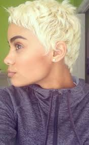304 best pixie images on pinterest hairstyles short haircuts