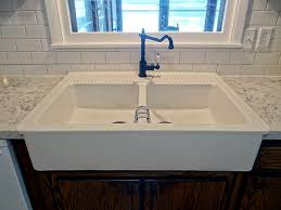 Ikea Sinks Kitchen Ikea Kitchen Sinks Interior Design Ideas