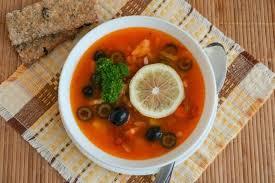 russe cuisine la cuisine russe traditionnelle chateau thierry