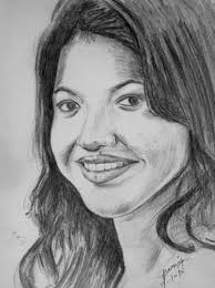 these bisket sketches of our tollywood stars and their epic