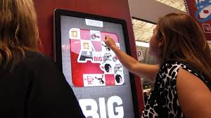 digital photo booth 7 ways to make your trade show booth interactive iconicdisplays