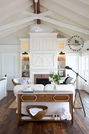157 best fireplace design ideas images on pinterest fireplace