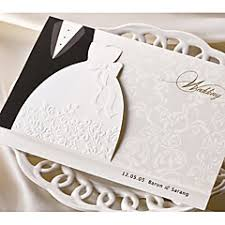 folding wedding invitations cheap wedding invitations online wedding invitations for 2017