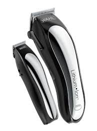 best hair clippers reviews for men updated sep 2017