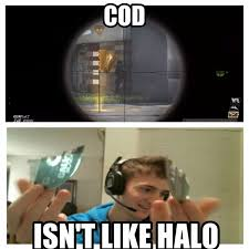 Ninja Memes - halo memes on twitter here is the new ninja meme thanks to all