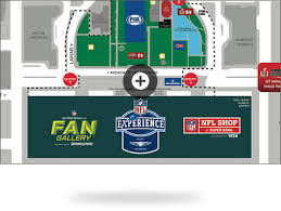 houston event map bowl live houston bowl host committee
