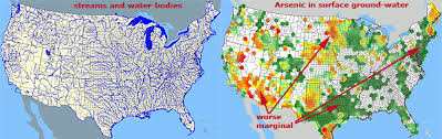 map usa place where is the best place to live