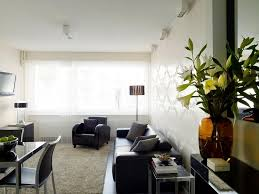 inside home design lausanne vision apartments rue caroline lausanne switzerland booking com