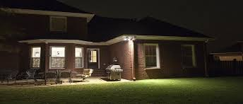 Outdoor Motion Sensor Security Lights by Motionlights Net Indoor And Outdoor Motion Sensor Lights And