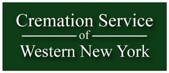 nyc cremation services gpl cremation service of western new york proudly se