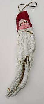 moonstone driftwood carvings