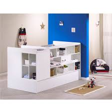 chambre kirsten transformable lit transformable decoration convertible lithography interieure mix