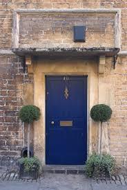 52 best front doors images on pinterest front door colors blue