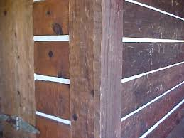 log home interior walls log cabin wood siding re interior log wall i want it for