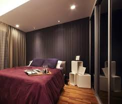 Small Bedroom Lighting Ideas Bedroom Lighting Ideas At Home And Interior Design Ideas